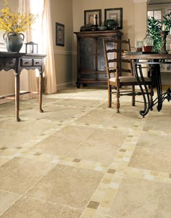 Ceramic Tile In Plaistow NH Durable Stylish Options - Ceramic tile stores nearby