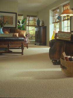 Carpet Flooring Plaistow NH