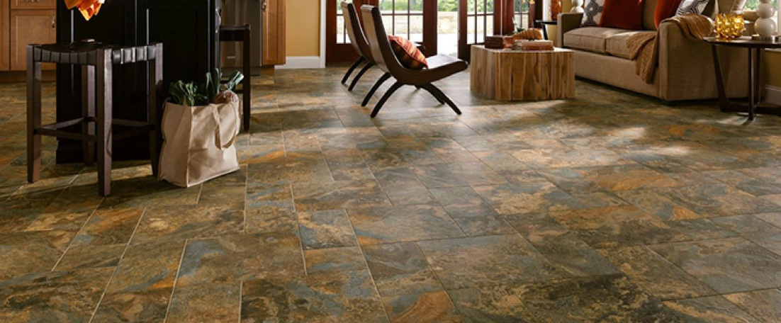 Flooring In Plaistow Nh Beautiful Floors Professionally Installed