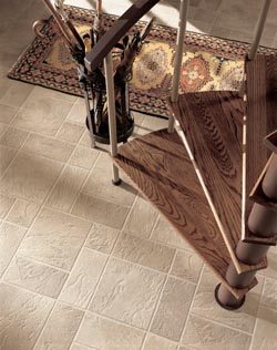 luxury vinyl flooring in plaistow, nh